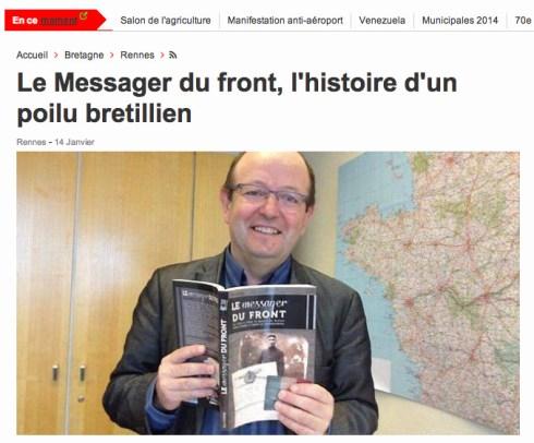 poilu_bretillien