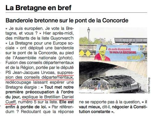 20140513-banderole-bretonne-sur-le-pont-de-la-concorde