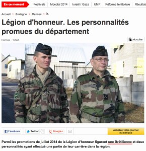 légion-d'honneur-brétilienne