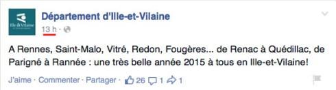 Ille-et-Vilaine1