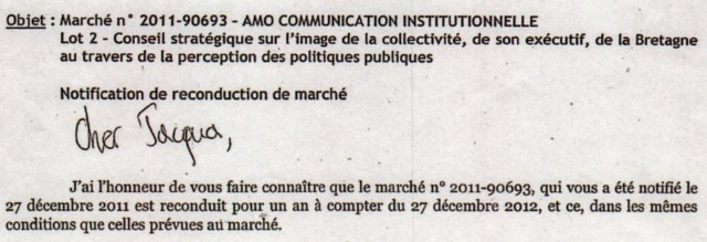 reconduction_marche