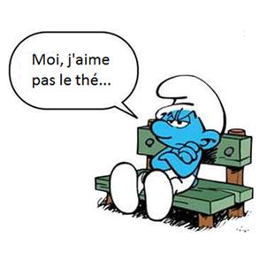 pas_le_the