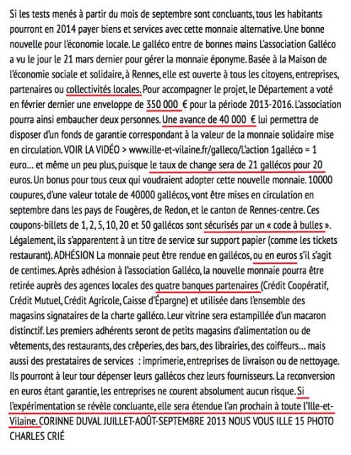 Galleco_du_reve_a_la_realite