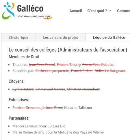 conseil_des_colleges