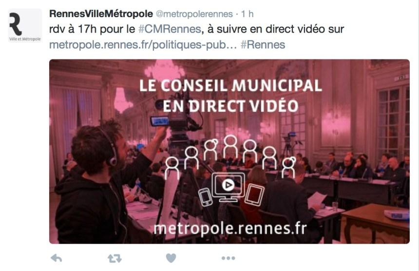 CM_Rennes_14-03-2016