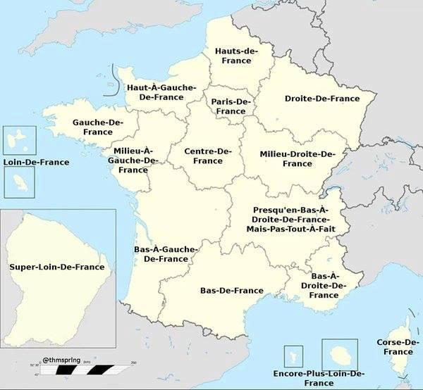 regions_francaises