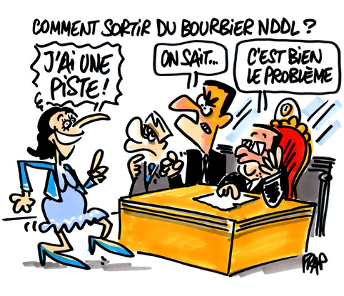 frap11avril1-web