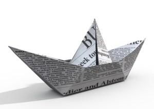 bateau_papier