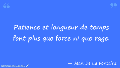 citation-jean-de-la-fontaine