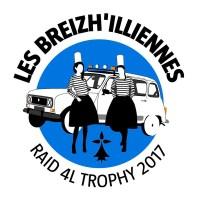 Les_Breizhilliennes