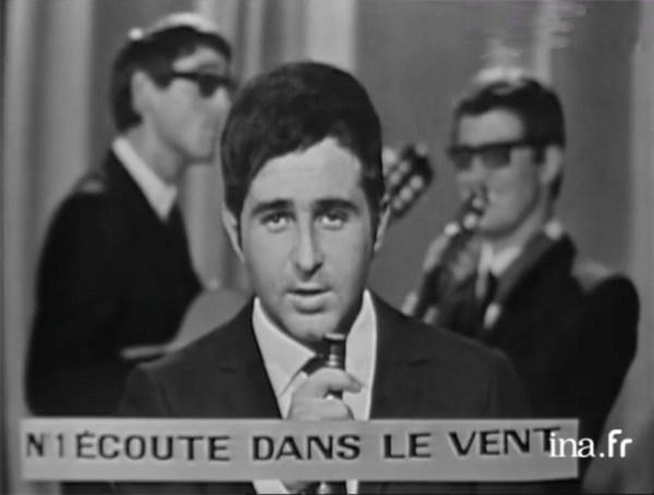 r_a_ecoute_dans_le_vent