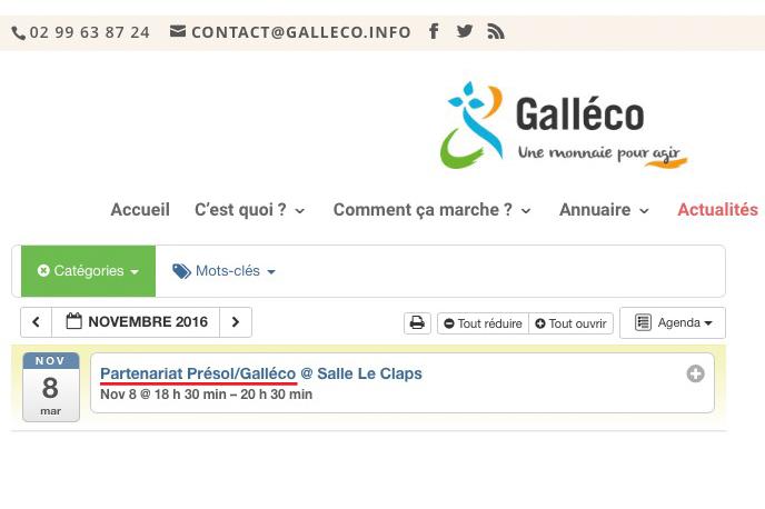 partenariat_presol_galleco