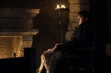 thequint2017-083c6f923c-0cc9-4fed-9b8d-0d273d9ea927game_of_thrones_season_7_finale_bran