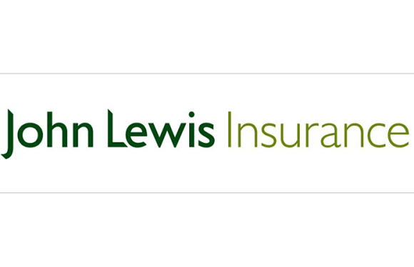 Insuring A Trike – John Lewis Home Insurance – UPDATE