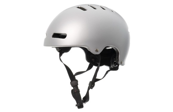 VIDEO – Overview: Lazer Armor Helmet