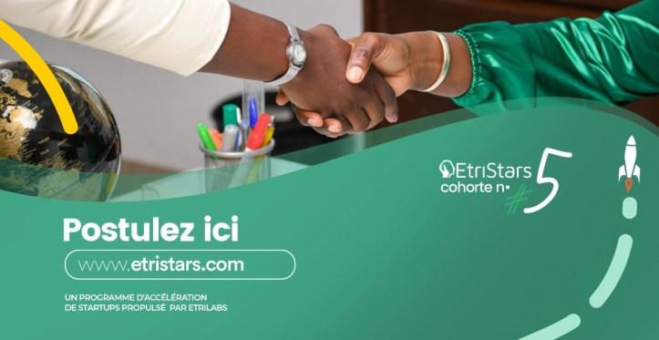 Lancemet-5e-cohorte-EtriStars
