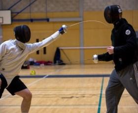тренировки Министерство на младежта и спорта правила