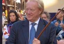Fabio Menicacci
