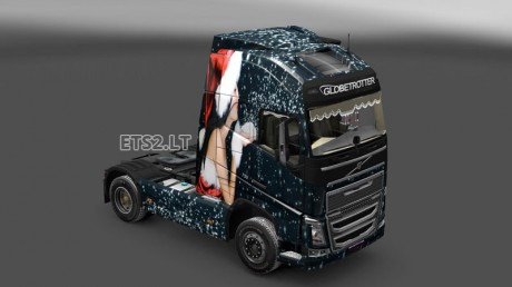 Volvo-FH-2013-Christmas-Skin-Pack-3