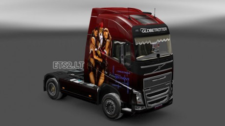 Volvo-FH-2013-Christmas-Skin-Pack-5