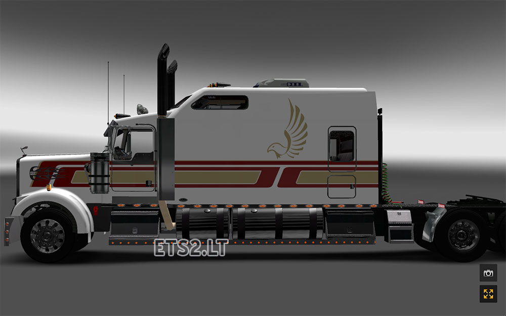 kenworth w900a wiring diagram 2004 ford freestar repair guides sliding door system new era of images gallery