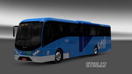 coach-bus
