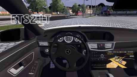 e63-interiorr