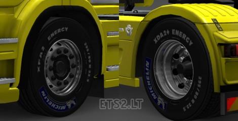 50k-Scania-T-Alcoa-Wheels-Pack
