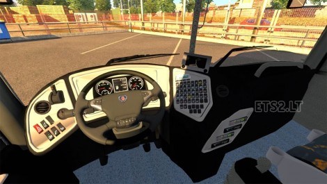 g6-bus-interior