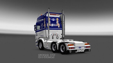 Diamond Logistic (3)