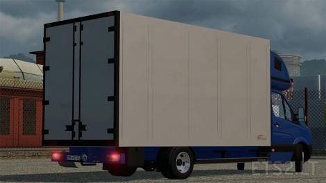 crafter-2