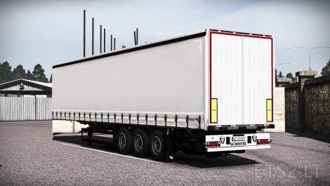 schmitz-cargobull-s-cs-unuversal-2