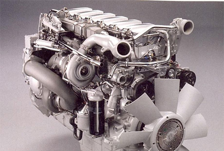 6-cylinders-sound-mod-ets2