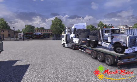 Crashed-trucks-trailer-ets2