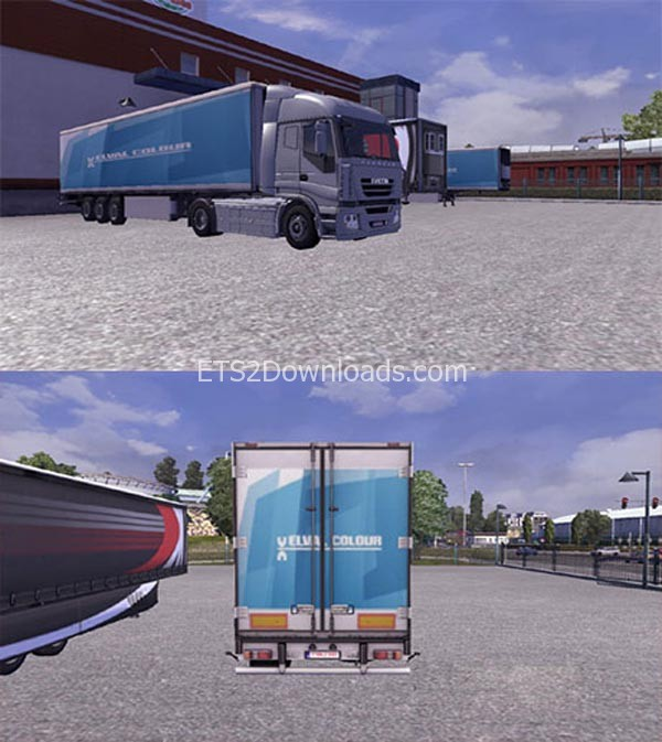 ELVAL-COLOUR-trailer-ets2