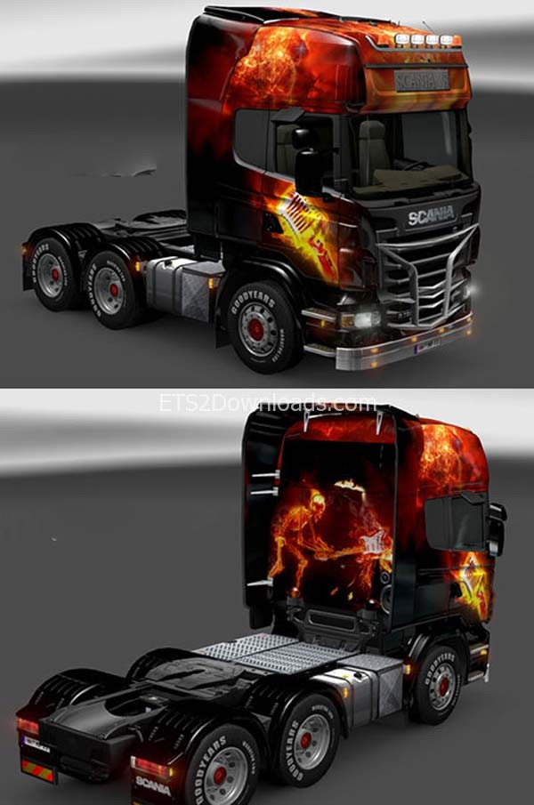 Scania-Feuerrock-ets2