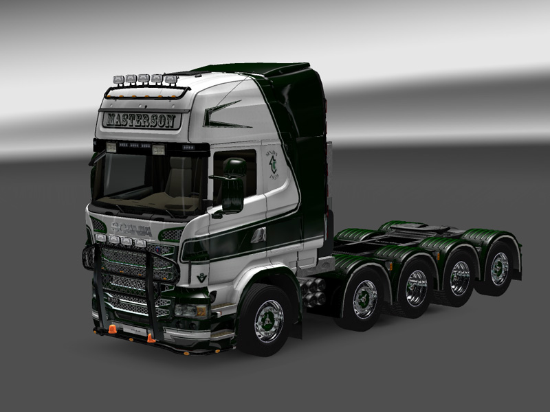 Scania-full-addon-ets2