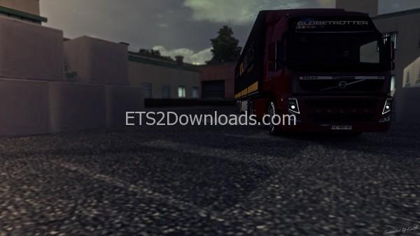 Volvo-FM13-ETS2