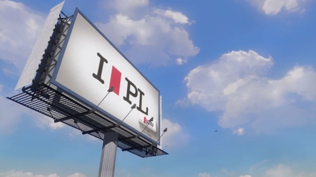 ets2-billboards-day-screenshot-2