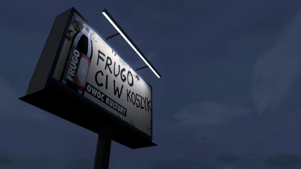 ets2-billboards-night-screenshot-3