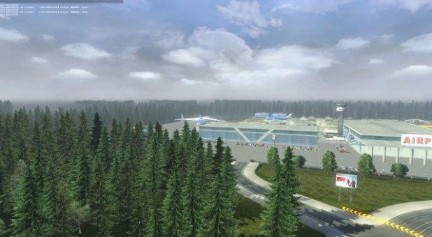 russia-map-ets2-screenshot-2
