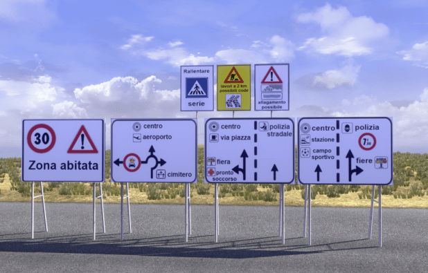 traffic-signs-pack-ets2-3