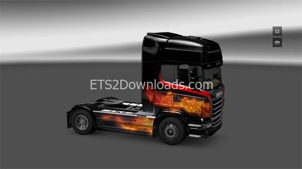 truck-ets2-1
