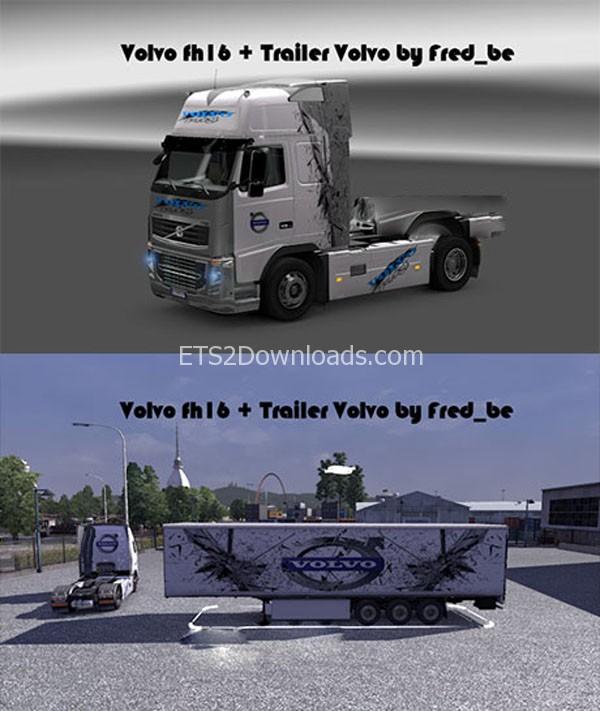 Volvo-fh16-ets2