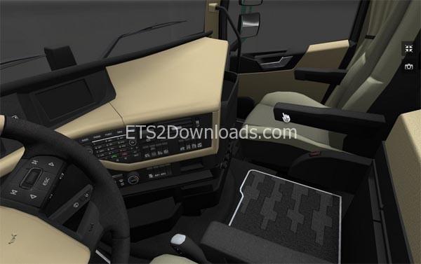 hd-interior-for-volvo-fh16