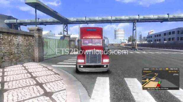 freightliner-fld-120-download-ets2-2
