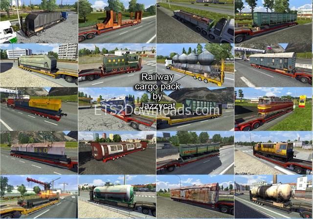 railway-cargo-pack-ets2