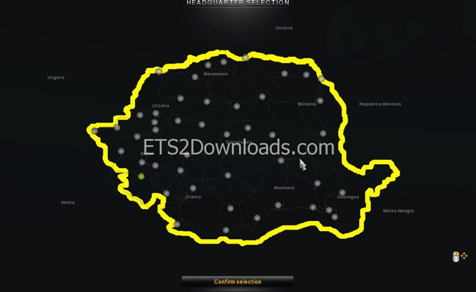 romanian-map-ets2-screenshot-1