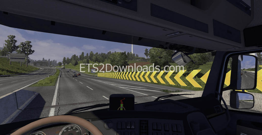artificial-signs-gone-ets2