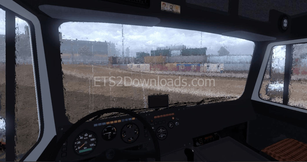 awesome-rain-ets2-3